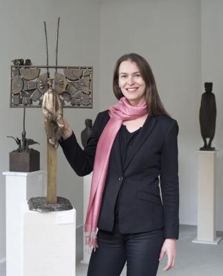 Anke Schirlitz