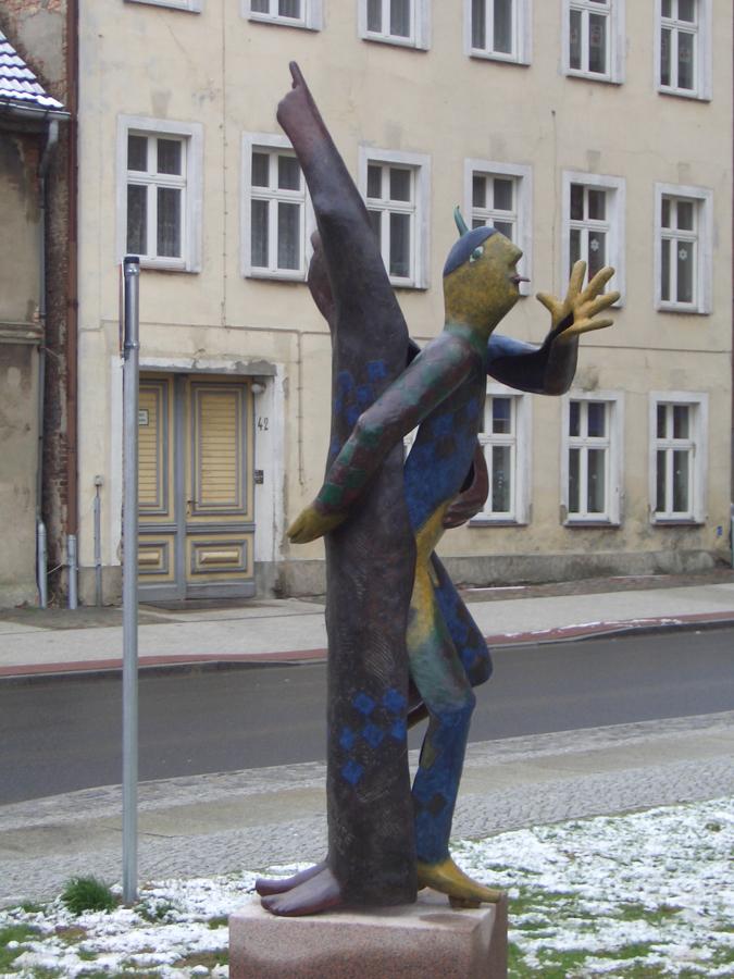 Christian Uhlig