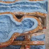 silikonformen-im-wachsausschmelverfahren-prozess